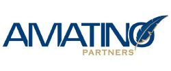 Amatino Partners