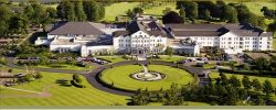 Slieve Russell Hotel 2
